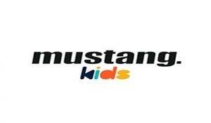 MTNG KIDS